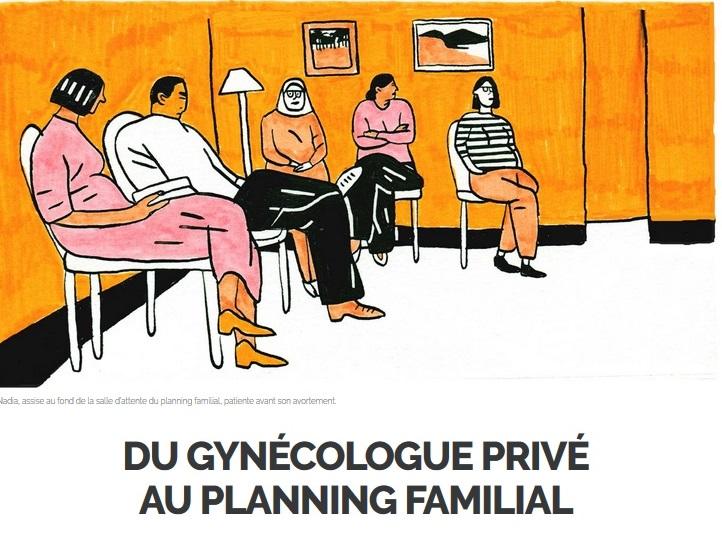 article_avortement02