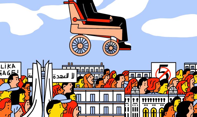 manifestations_algerie